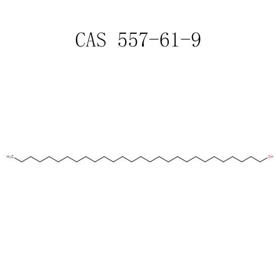 557-61-9