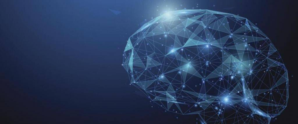 A Comprehensive Overview On Nootropic Supplements Galantamine Hydrobromide in 2019