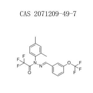 Comprar CAD-31 (2071209-49-7) hplc≥98% - Wisepowder Antienvelhecimento