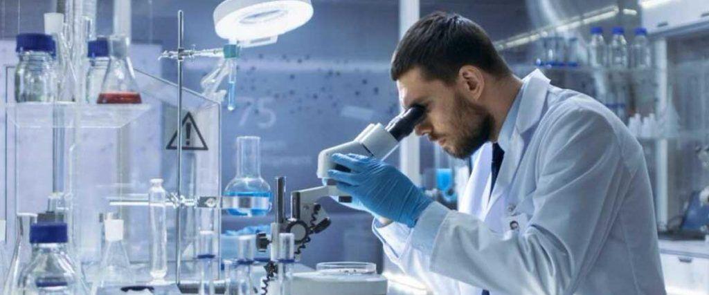 Elafibranor (GFT505) Powder - Le nouveau médicament pour l'étude du traitement de la NASH