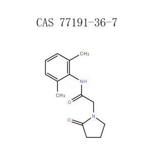 შეიძინეთ ნეფირაცეტამი (77191-36-7) hplc≥98% - Nootropics Wisepowder