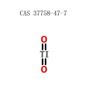 Pó de sódio (GM1) (37758-47-7) hplc≥98% Fabricantes e fábrica