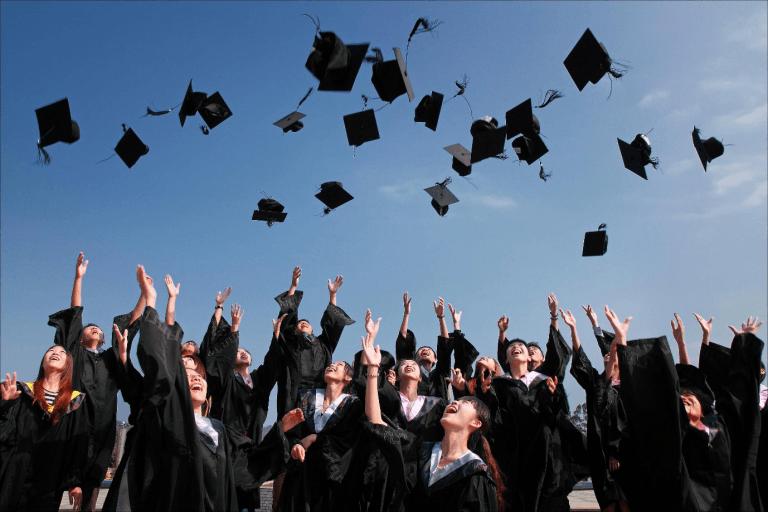 Wisepowder-Scholarship