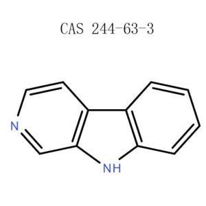 Buy beta carboline powder (244-63-3) hplc≥98% - Nootropics Wisepowder