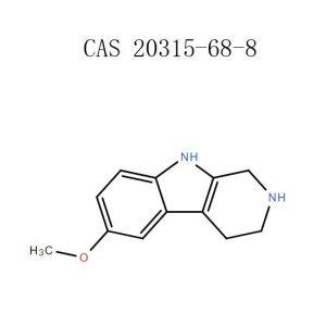 შეიძინეთ პინოლინის ფხვნილი (20315-68-8) hplc≥98% - Nootropics Wisepowder