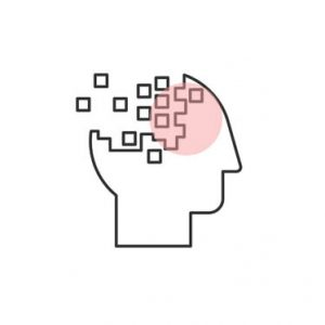 La malaltia d'Alzheimer